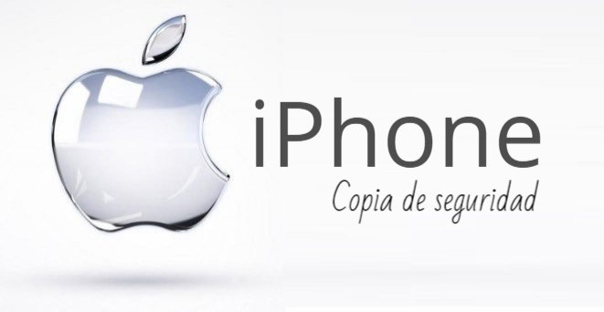 3 formas de restaurar copia de seguridad iPhone